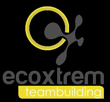 Ecoxtrem Teambuilding