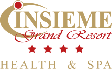 Insieme Grand Resort Health & Spa